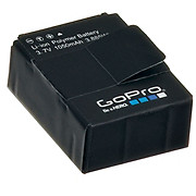 GoPro Hero3 Replacement Battery