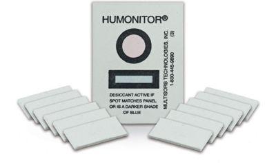 Inserts antibuée GoPro Hero3
