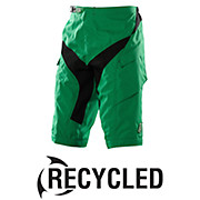 Troy Lee Designs Moto Shorts - Ex Display