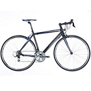 Corratec Dolomiti 105 Limited Edition Road Bike 2013