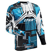 Thor Flux Jersey 2013