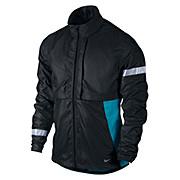 Nike Shifter Jacket SS13