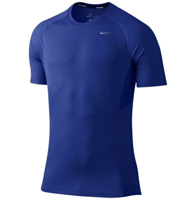 Maillot Nike Speed