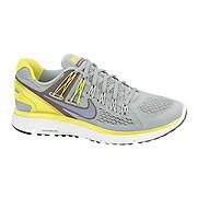Nike Lunareclipse+ 3 Shoes
