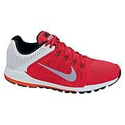 Nike Zoom Elite+ 6 SS13
