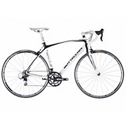 Bottecchia Mille 105 Road Bike