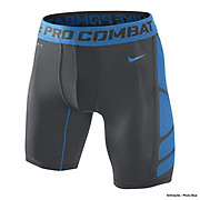 Nike Hypercool Comp 6 Short 2.0