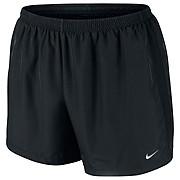Nike 4 Woven Shorts AW13