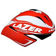 Lazer Tardiz II Pro Package Time Trial Helmet 2013
