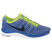 Nike Flyknit Lunar 1+ Shoes SS13