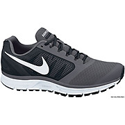 Nike Zoom Vomero+ 8 Shoes