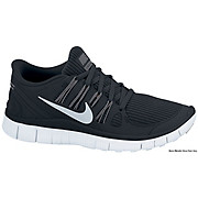 Nike Free 5.0+ Womens Shoes SS13