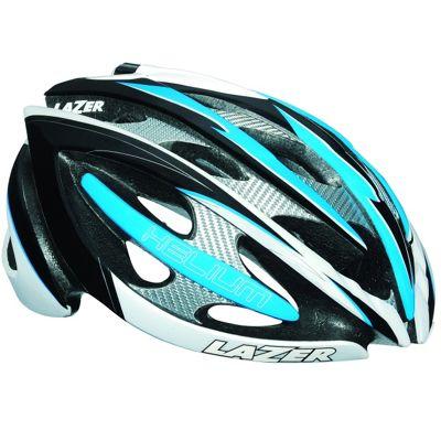 Lazer Helium Road Race Helmet
