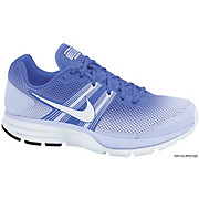 Nike Air Pegasus+ 29 Breathe Womens Shoes SS13