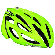 Lazer O2 Road Helmet 2013