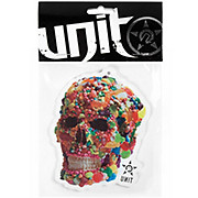 Unit Sweet Tooth Air Freshner