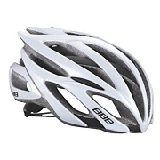 BBB Falcon Helmet BHE01
