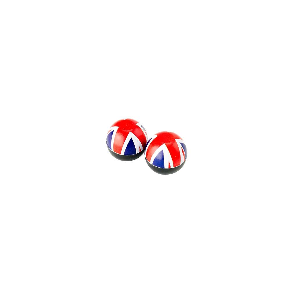 trik-topz-union-jack-valve-caps
