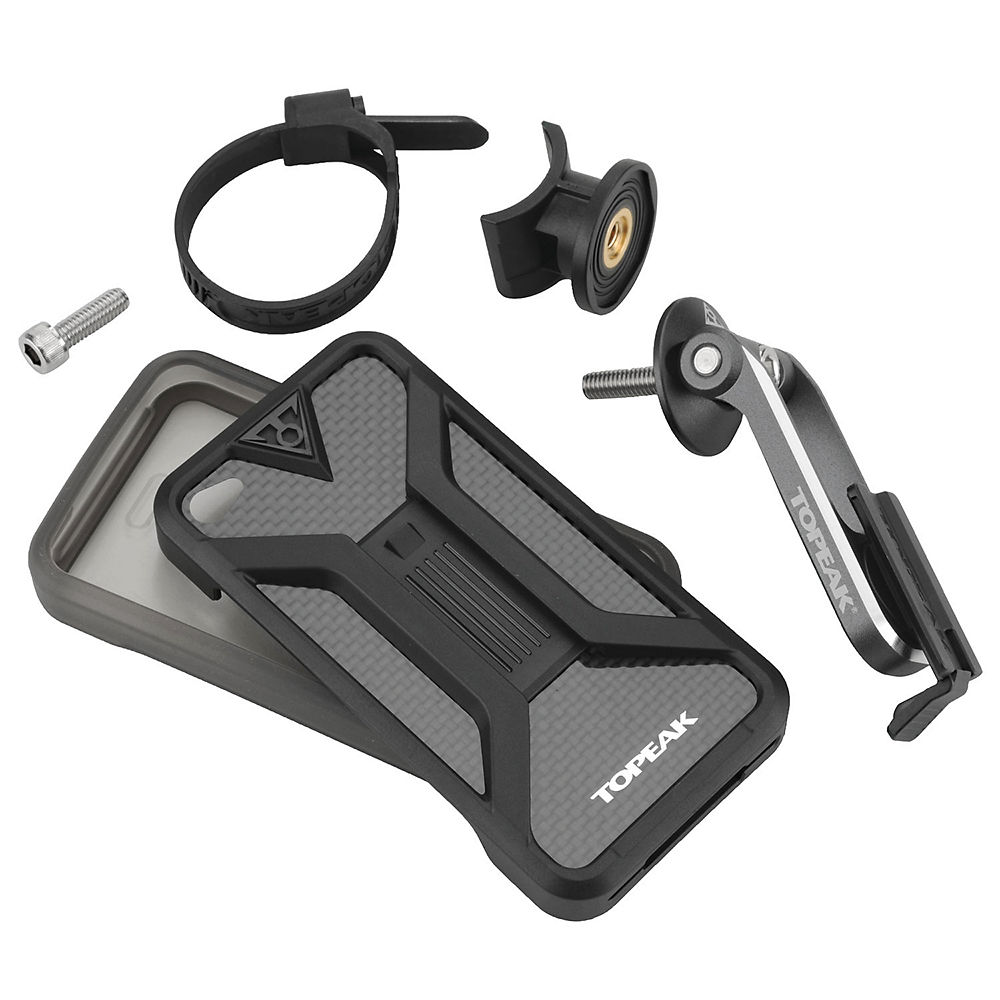 topeak-ridecase-for-iphone-4-4s
