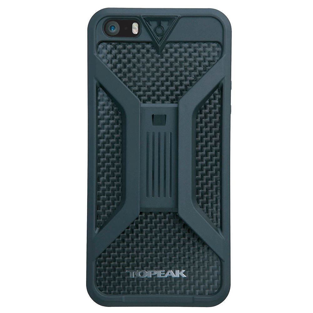 topeak-ridecase-for-iphone-5
