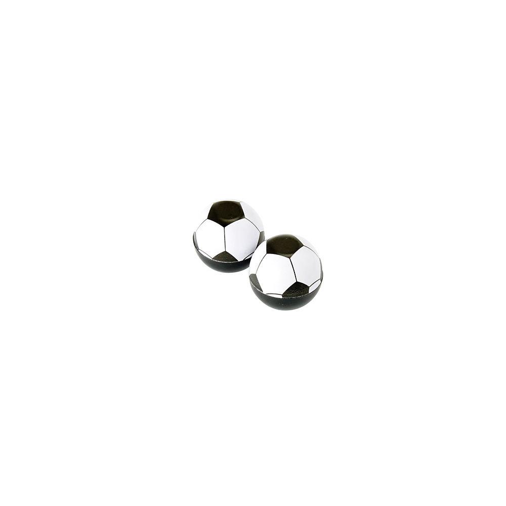 trik-topz-soccer-ball-valve-caps