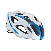 BBB Kite Road Helmet BHE33