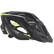 BBB Elbrus MTB Helmet with visor  BHE34