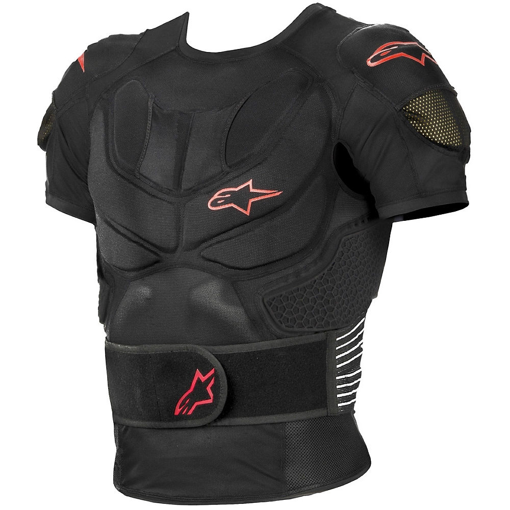 alpinestars-comp-pro-short-sleeve-top