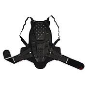 Alpinestars Bionic Back Protector 2013