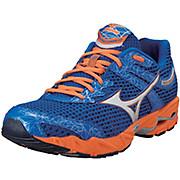 Mizuno Wave Precision 13 Shoes SS13