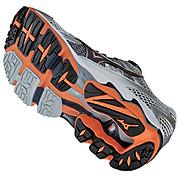 Mizuno Wave Nirvana 9 Running Shoes SS13