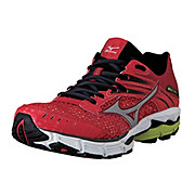 Mizuno Wave Inspire 9 Shoes SS13