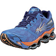 Mizuno Wave Prophecy 2 Womens Shoes AW13