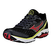 Mizuno Wave Rider 16 Womens Shoes SS13