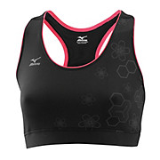 Mizuno Drylite Ladies Support Top SS13