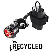 Hope District 3 LED Rear Light - Refurbished