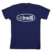 Cinelli Air Ribbon Tee Shirt