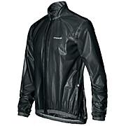 Campagnolo Challenge - METEOR Windproof Jacket