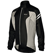 Campagnolo Tech Motion - McKINLEY Windproof Jacket