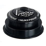 Nukeproof Warhead 44-56IITS Headset 2014
