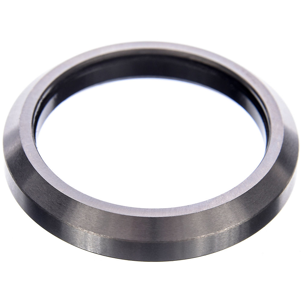nukeproof-warhead-steel-headset-bearing