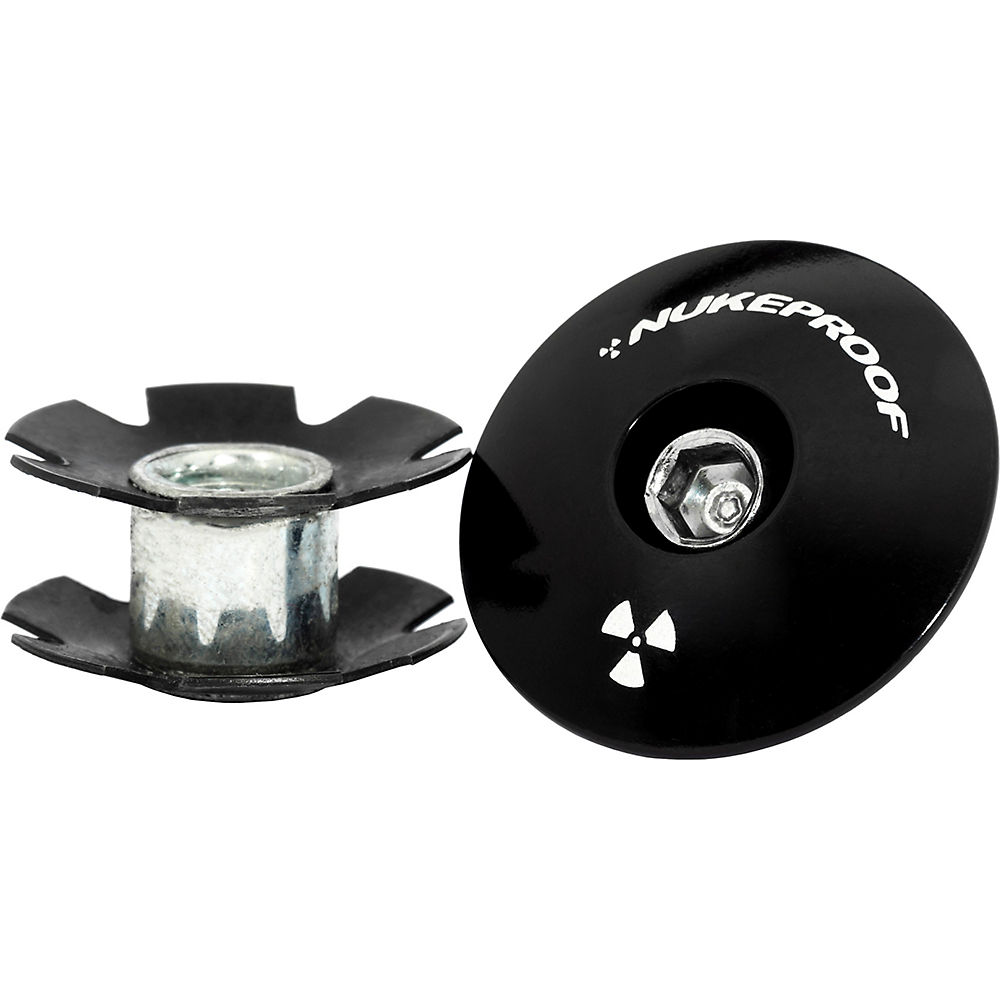 nukeproof-top-cap-star-nut