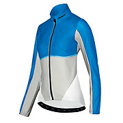 Campagnolo Challenge CYCLONE Windproof Lady Jacket