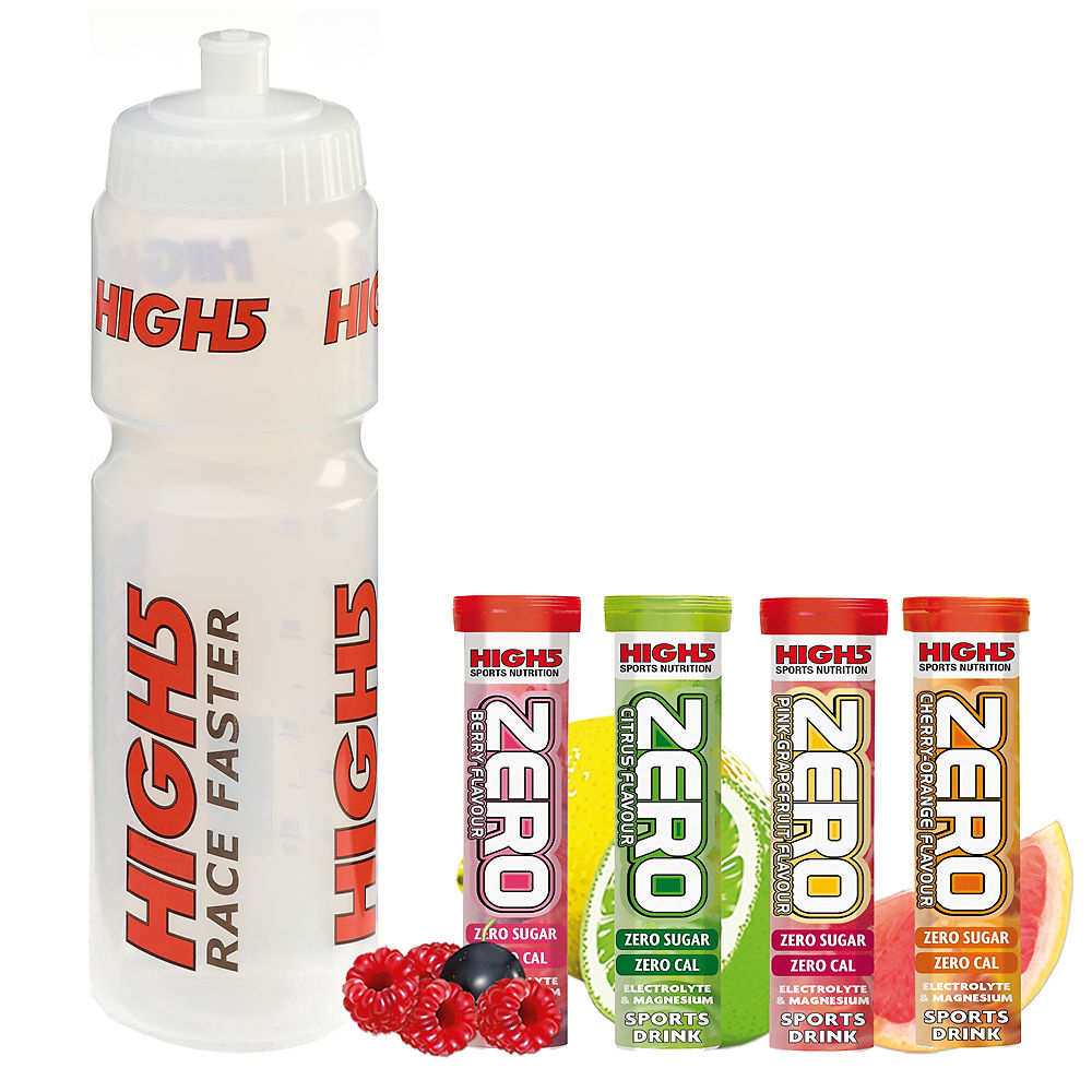 high5-zero-electrolyte-tablets-with-bottle