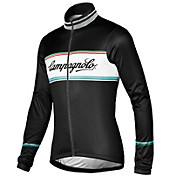 Campagnolo Gironde Windproof Thermo 50-50 Jacket