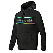 Campagnolo Champion Hoody Fleece