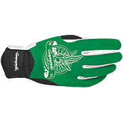 Campagnolo WHEEL Gloves
