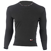 Campagnolo Long Sleeve Crew Neck Jersey