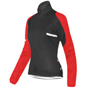 Campagnolo Liberty Star Ladies Waterproof Jacket