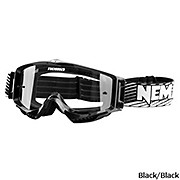 Nema Socket Goggle 2013